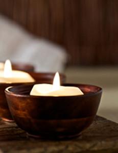 Matthews Massage And Wellness
